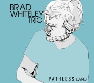 Brad-Whiteley_Pathless-Land_cover-for-web