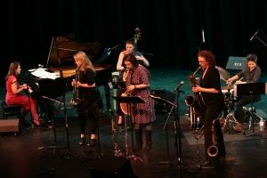 washwomenin jazz2012