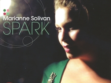 Copy of Spark_cover