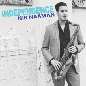 NirNaamanIndependence