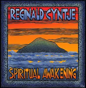 spiritualawakeningcover