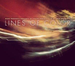 linesofcolor