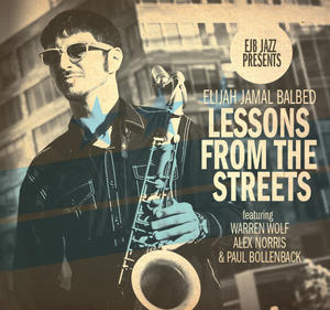 ejb-lessons-from-the-streets-cover