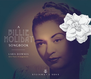 LaraDownesA_Billy_Holiday_Songbook_cd_cover_copy