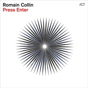 romaincollinNewAlbum_cover
