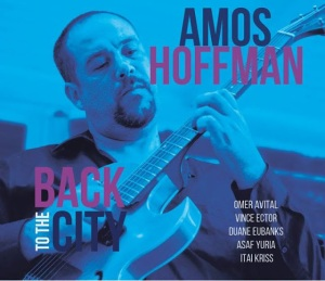 amos-hoffman-back-to-the-city-20151115120256