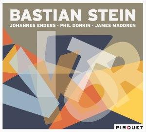 bastiansteincover