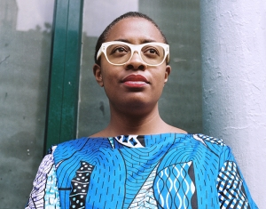 Cecile McLorin Salvant_Yards_1