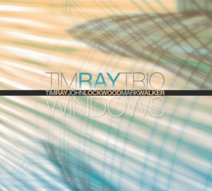 timraytrio_coverart_windows