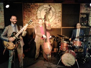 assaftrio10242016bluesalley
